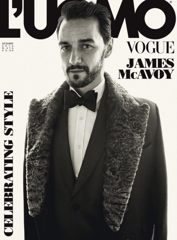 James-McAvoy-2016-LUomo-Vogue-Cover