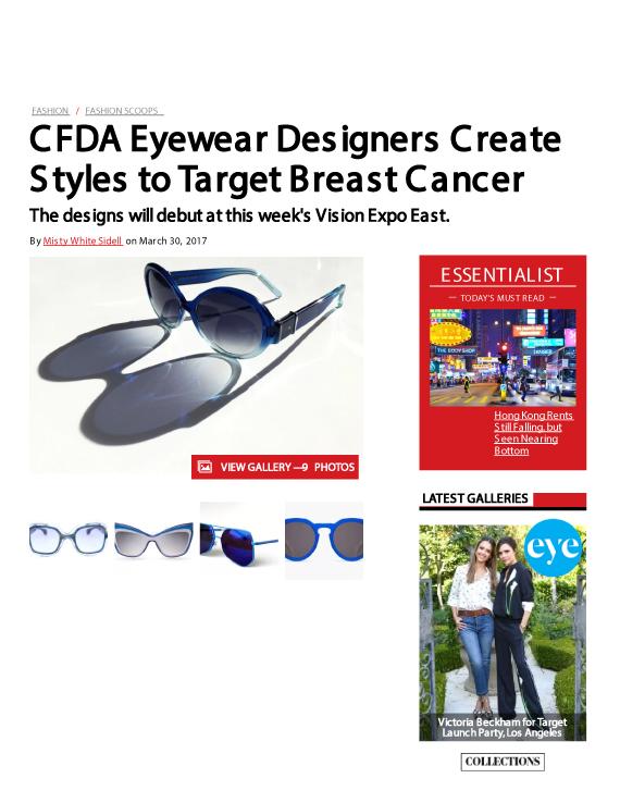 1.CFDA-Eyewear-Designers-Create-Styles-to-Target-Breast-Cancer-–-WWD_Part1