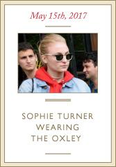 _Blog_Thumb_Sophie_Turner_15may17