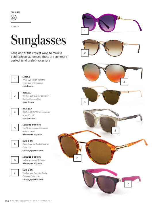 Wgj-05-cover-+-Sunglasses(2.cropped-big-then-saved-for-web)
