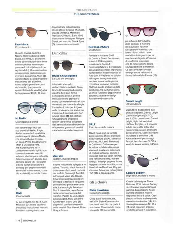 LEISURE SOCIETY_THEGOODLIFE_010717-page-001_crop