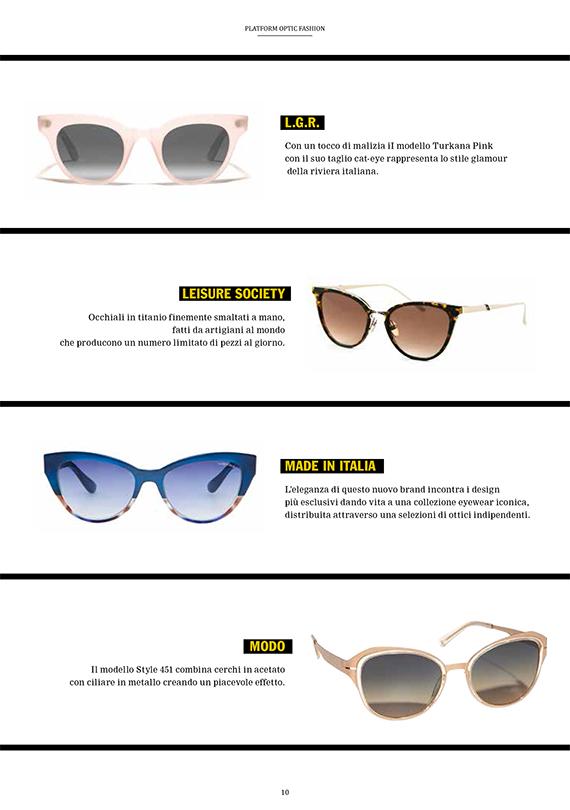 Fashion_lifestyle_marketing_Platform_Optic_luglio_agosto_2017_Part12