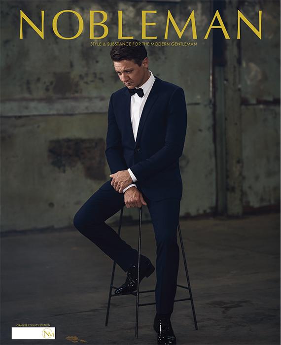 Nobleman_Summer17_proofs_v4_singles_Part1