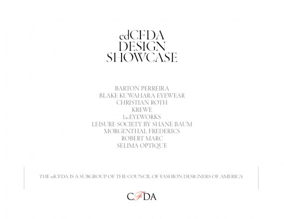 CFDA_LOOKBOOK-v3.2-(1)-1