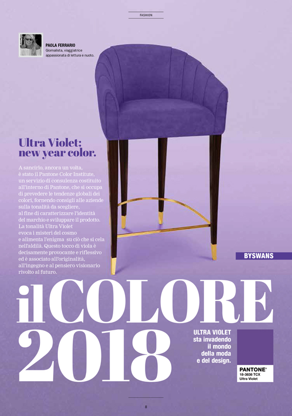 Fashion_lifestyle_marketing_Platform_Optic_gennaio_2018_Part10