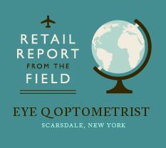 brille eye society